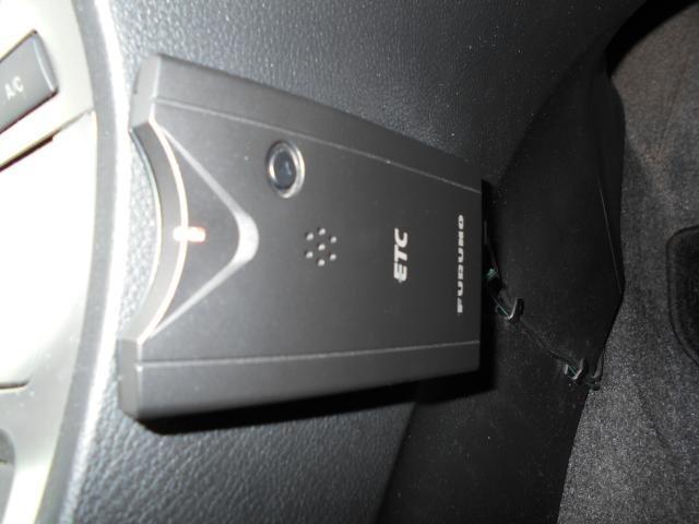 20E 4WD(6枚目)