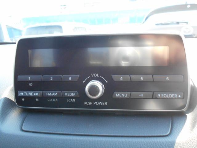 AM&FMラジオ♪