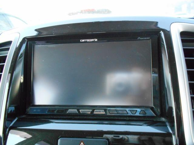 S 4WD(4枚目)