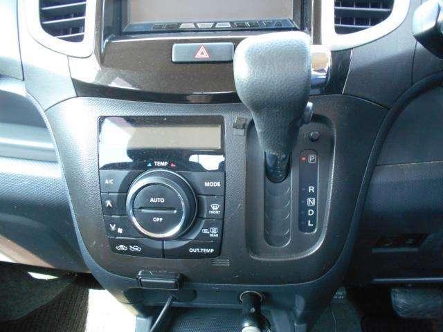 S 4WD(5枚目)
