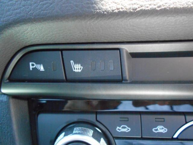 XD Lパッケージ 4WD(9枚目)