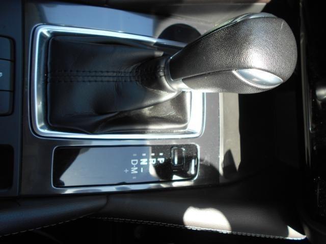 XD Lパッケージ 4WD(10枚目)