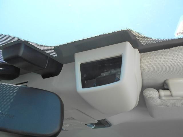 「スバル」「レガシィツーリングワゴン」「ステーションワゴン」「新潟県」の中古車8