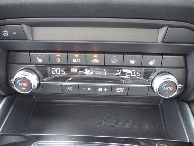 25S プロアクティブ AWD(13枚目)