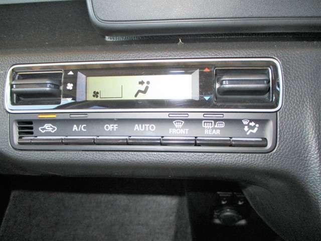ハイブリッドFX 4WD(9枚目)