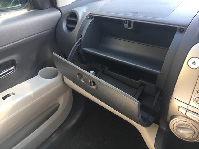 トヨタ パッソ G Fパッケージ 2WD ワンオーナー クリーンイオン