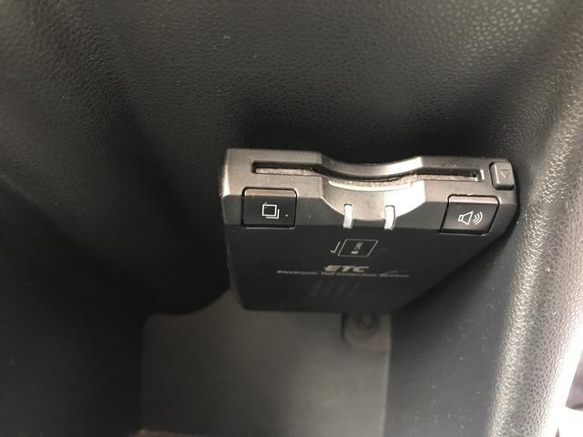 ココアX 軽自動車 ETC 4WD ブラックマイカメタリック(13枚目)