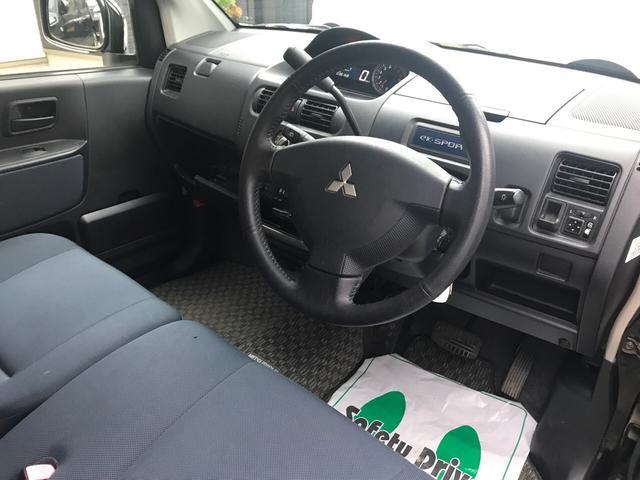 R 2WD ターボ ETC キーレス CDデッキ HID(8枚目)