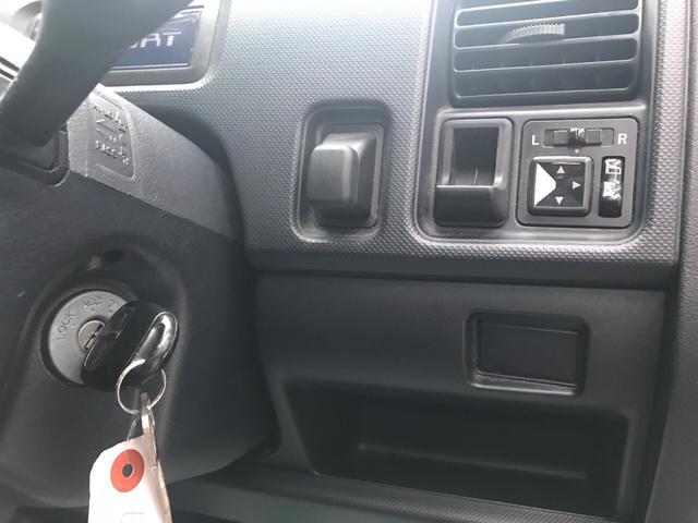 R 2WD ターボ ETC キーレス CDデッキ HID(10枚目)