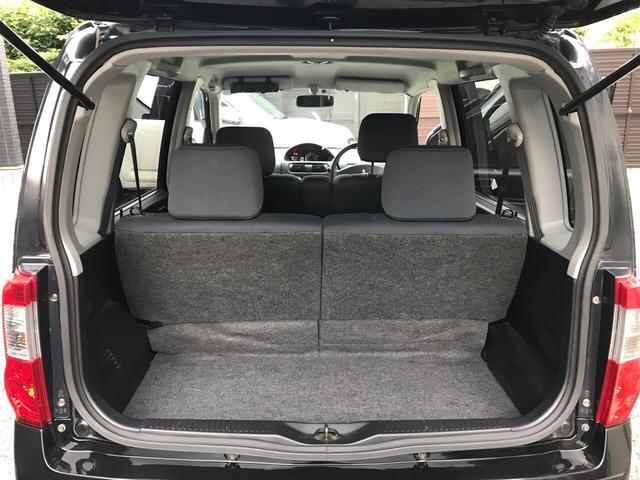 R 2WD ターボ ETC キーレス CDデッキ HID(16枚目)