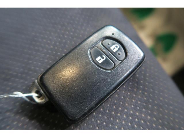 トヨタ プリウス Sツーリングセレクション・G's 8型SDナビフルセグ