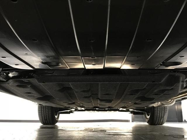 ハイブリッドX・ホンダセンシング 登録済み未使用車(14枚目)