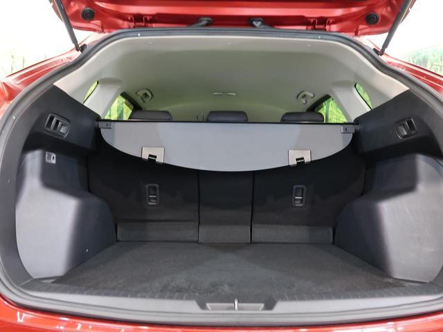 マツダ CX-5 XD 4WD メモリーナビ フルセグ バックカメラ HID