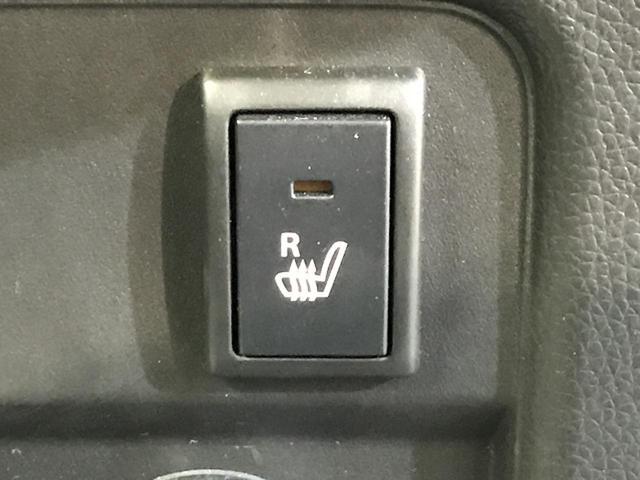 ハイブリッドX 禁煙車 全方位カメラ 衝突被害軽減装置(8枚目)