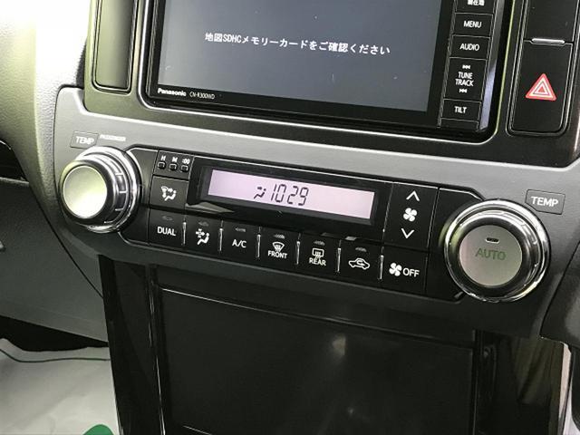 TX 1オーナー メモリーナビ フルセグ バックカメラ(6枚目)