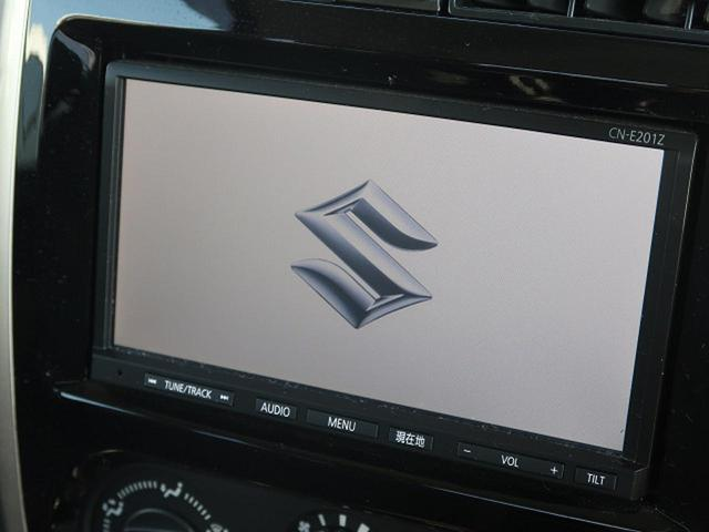 ランドベンチャー 純正SDナビ 地デジTV 4WD(3枚目)