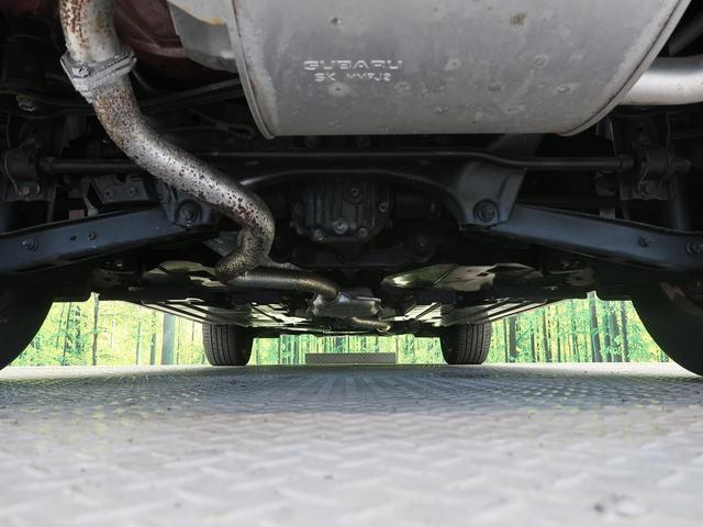 ハイブリッド2.0i-L アイサイト 1オーナー 4WD(20枚目)