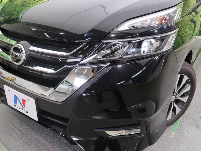 東証一部上場のネクステージでは様々なお車をご用意しております!!更に全国のネクステージからお取り寄せ可能!!あなたにぴったりの1台をお探し致します!!