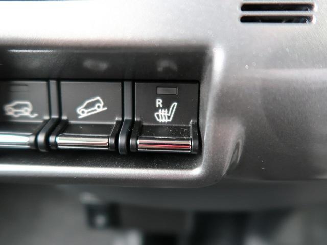 FリミテッドII デュアルカメラブレーキサポート装着車(7枚目)