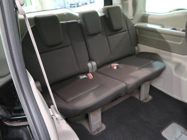 「ホンダ」「ステップワゴン」「ミニバン・ワンボックス」「新潟県」の中古車45