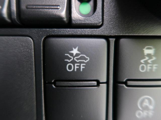カスタムG S 両側電動ドア 衝突軽減装置 LEDヘッド(4枚目)