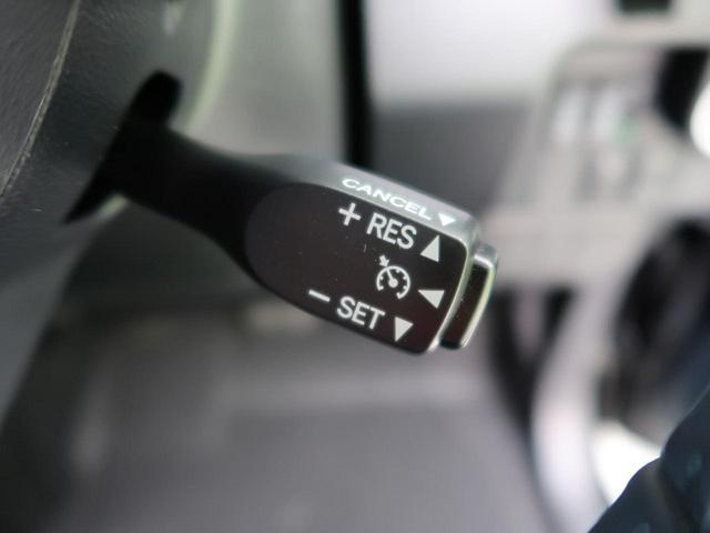 カスタムG S 両側電動ドア 衝突軽減装置 LEDヘッド(5枚目)