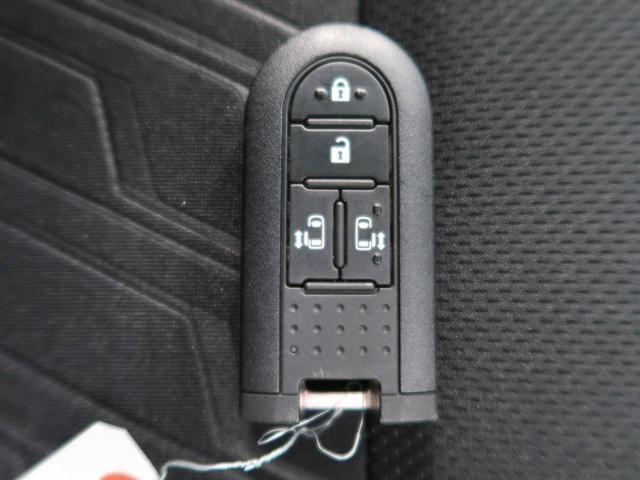 カスタムG S 両側電動ドア 衝突軽減装置 LEDヘッド(7枚目)