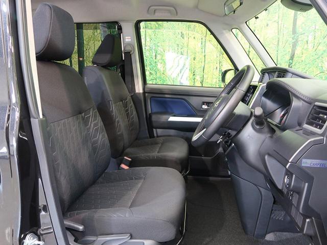 カスタムG S 両側電動ドア 衝突軽減装置 LEDヘッド(8枚目)