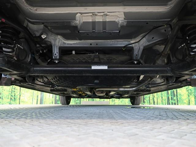 カスタムG S 両側電動ドア 衝突軽減装置 LEDヘッド(11枚目)