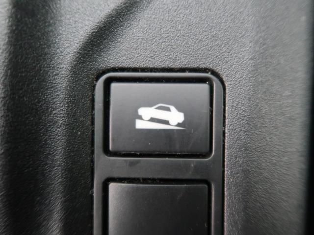 「スバル」「インプレッサ」「コンパクトカー」「新潟県」の中古車43