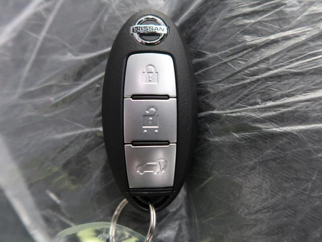 20Xi 4WD アルパイン10型ナビ 登録済未使用車(6枚目)