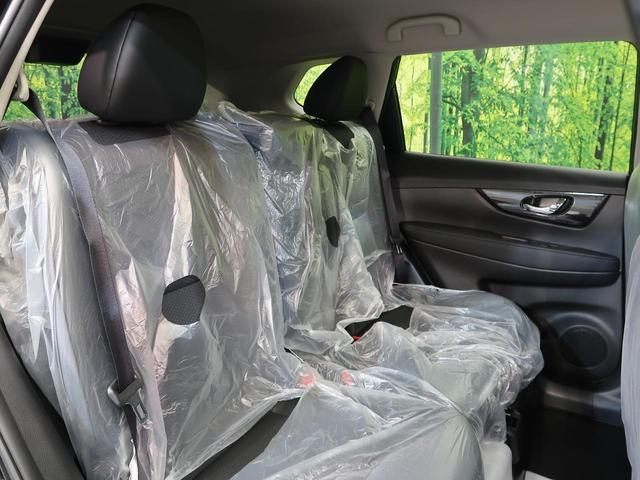 20Xi 4WD アルパイン10型ナビ 登録済未使用車(9枚目)