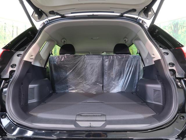 20Xi 4WD アルパイン10型ナビ 登録済未使用車(10枚目)