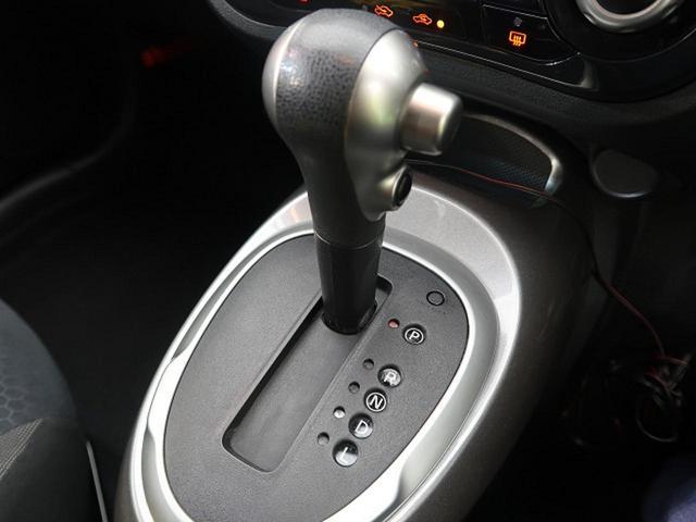 「日産」「ジューク」「SUV・クロカン」「新潟県」の中古車32