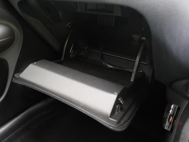 「日産」「ジューク」「SUV・クロカン」「新潟県」の中古車35