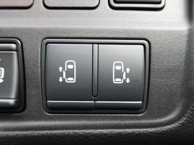 ハイウェイスター VセレクションII 登録済未使用車(7枚目)