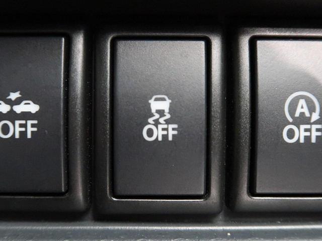 ●横滑り防止装置『急なハンドル操作時や滑りやすい路面を走行中に車両の横滑りを感知すると、自動的に車両の進行方向を保つように車両を制御します。』