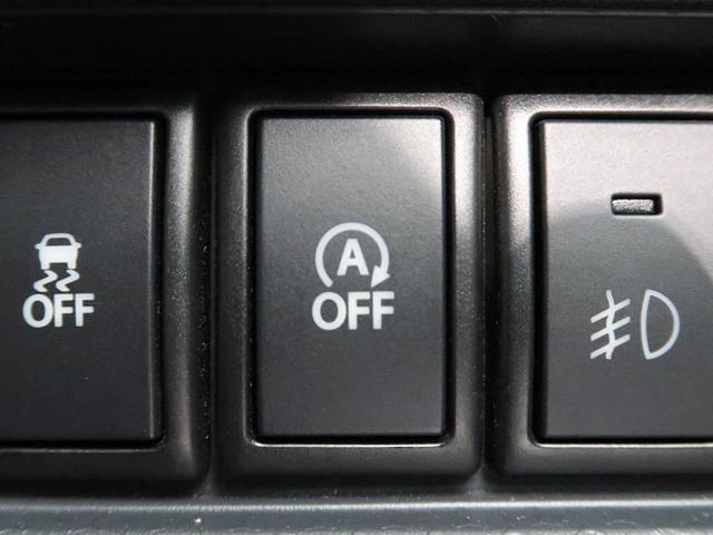 ●アイドリングストップ 『停車時にブレーキを踏むことでエンジンを停止し、燃費向上や環境保護につなげるという機能です♪』
