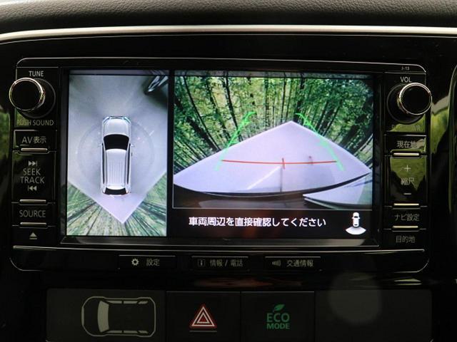 Gセーフティパッケージ 4WD メーカーナビ フルセグ(4枚目)