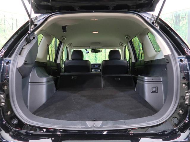 Gセーフティパッケージ 4WD メーカーナビ フルセグ(7枚目)