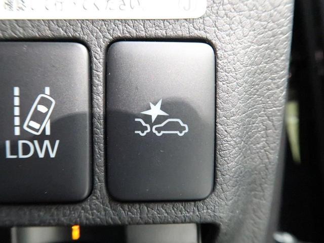 Gセーフティパッケージ 4WD メーカーナビ フルセグ(9枚目)
