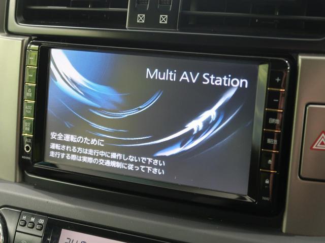 運転席は広々としておりホールド性の高いシートは長距離の運転も疲れにくいです。