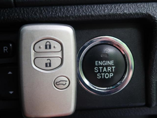 [リアシート]ラクに折りたためるリヤシート。バックドア側からも操作可能で、大きな荷物を載せるときもスムーズ。カンタン操作で、広くてフラットな荷室が広がります。