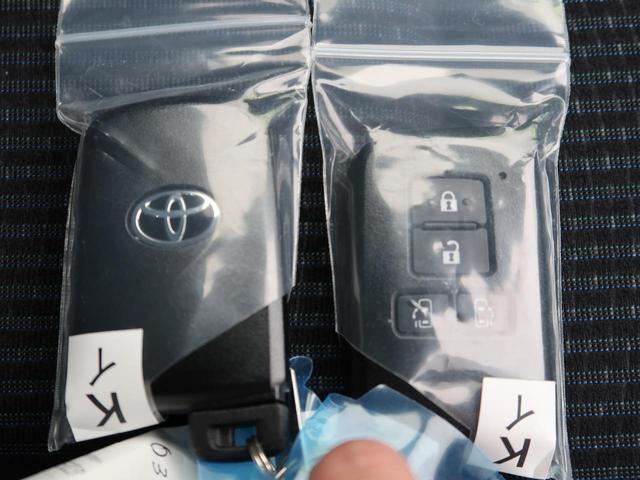 X 登録済未使用車 7人乗 両側電動スライド(5枚目)