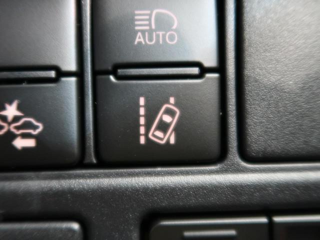 X 登録済未使用車 7人乗 両側電動スライド(8枚目)