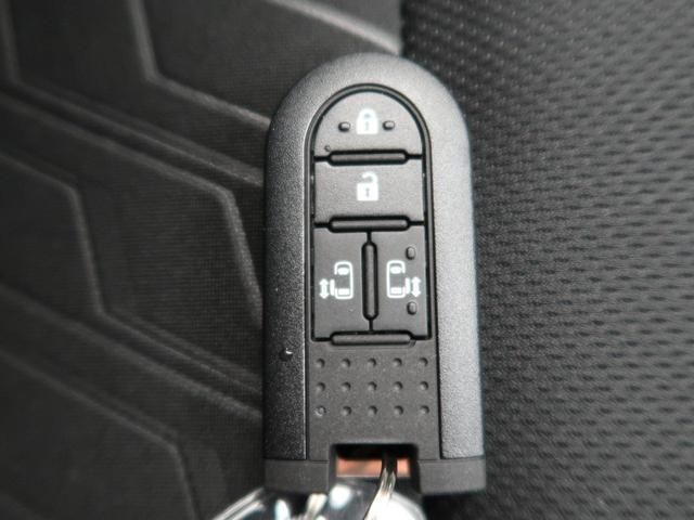 カスタムG ナビレディPKG 両側電動スライド LEDヘッド(11枚目)