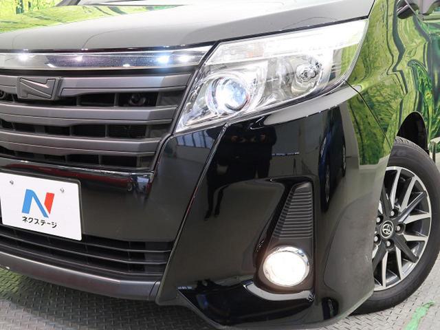「トヨタ」「ノア」「ミニバン・ワンボックス」「新潟県」の中古車33