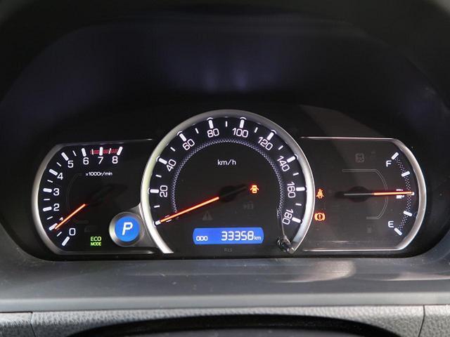 「トヨタ」「ノア」「ミニバン・ワンボックス」「新潟県」の中古車40
