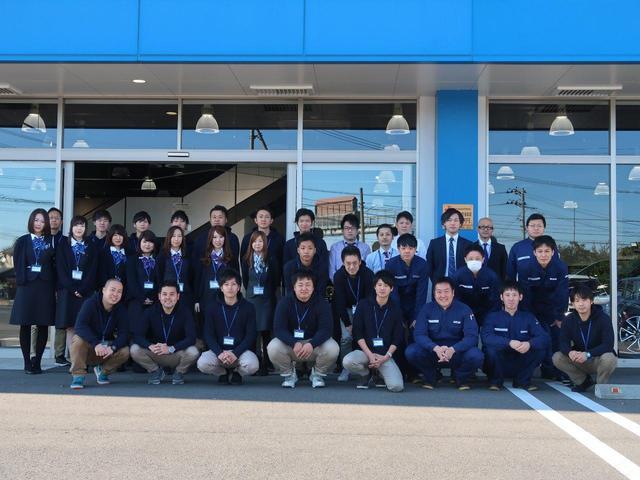 「トヨタ」「ノア」「ミニバン・ワンボックス」「新潟県」の中古車64