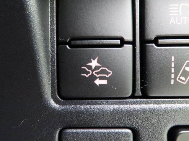 X 4WD セーフティセンス 両側パワスラ LEDヘッド(5枚目)